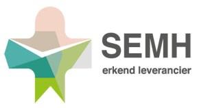 Logo-SEMH-erkend_RGB_transparant_website_horizontaal-copy