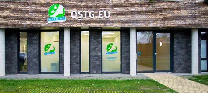 OSTG_Boxmeer