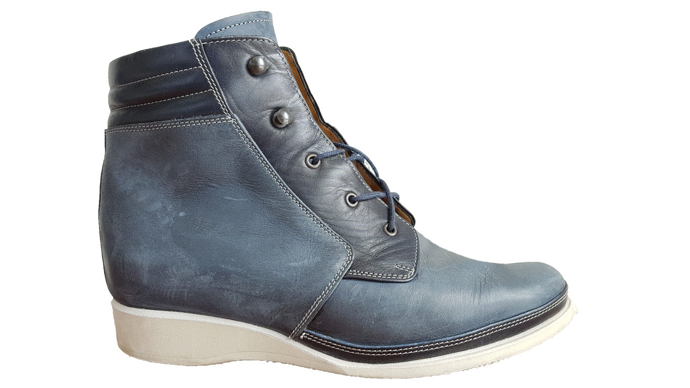 osa boot
