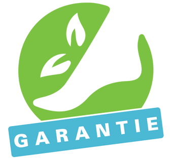 www.ostg.eu-garantie-